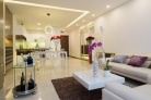 Apartment for rent in district 2, 900USD/month _ Thao Dien Pearl